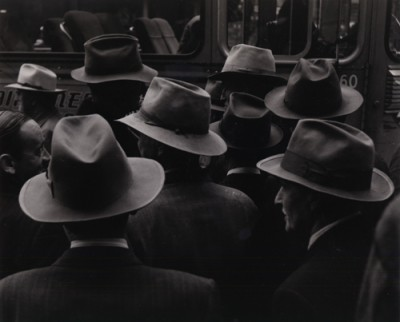 BH_Hats_1951