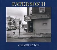 George Tice - Paterson II