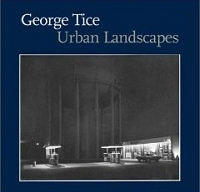 George Tice - Urban Landscapes