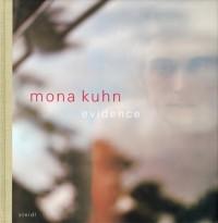 Mona Kuhn - Evidence