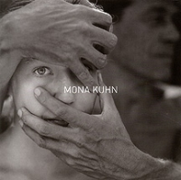 Mona Kuhn - Artist Catalog