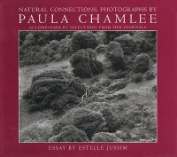 Paula Chamlee - Natural Connections