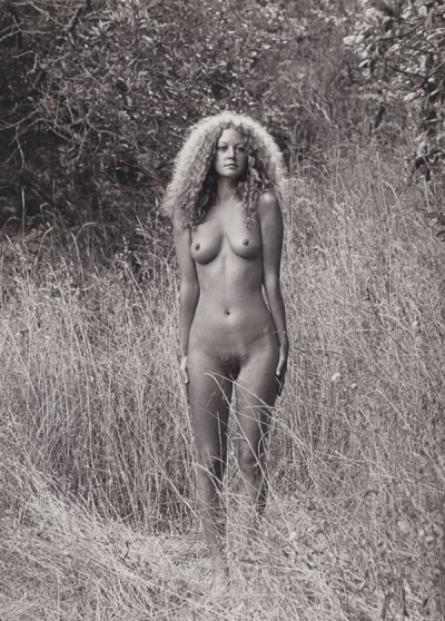 RD_elephant_woman_1970