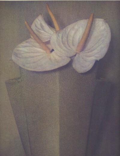 SM_A_1985