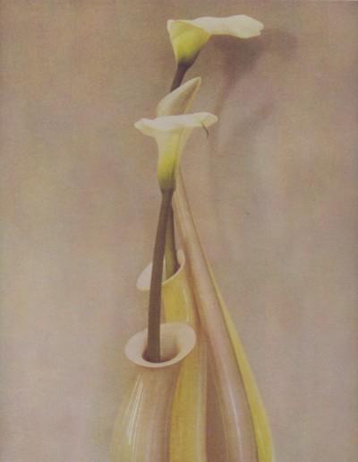 SM_SaxophoneVase_1985