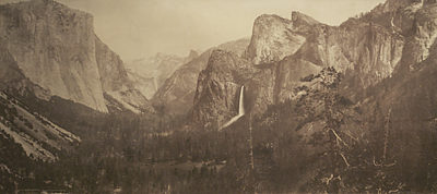 WHJ_Yosemite_From_Artist_Point