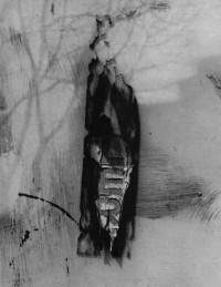 Aaron Siskind, Chicago, 1960