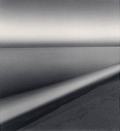 Dawn, Muskegon, Michigan, 2004
