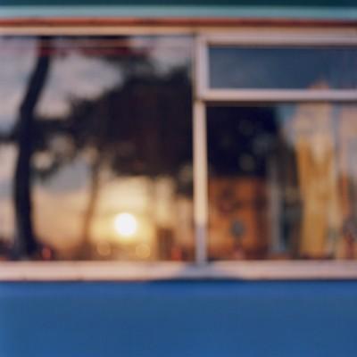 Blue Caravan, 2006
