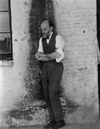 Dr. Atl 1926