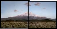 Michael Rauner, Mount Shasta, Siskiyou County, 2005
