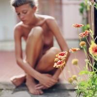 Flower, 2006