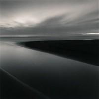 Rolfe Horn - Hero's Coast Study 4, Zingarini, Italy, 2005