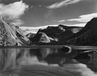 Lake Tenaya 1937