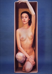 Ruth Bernhard - Vintage Treasures: 1933-1976