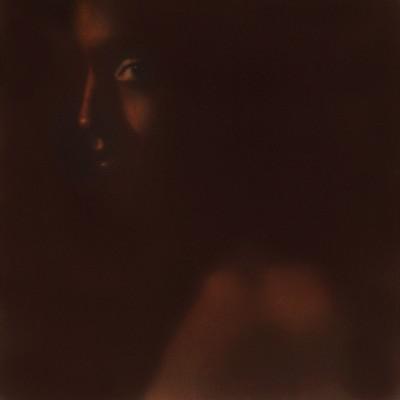 Eclipse, 2006