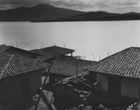 Janitzio, Lake Patzcuaro 1926