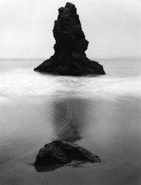 Don Worth, Rock and Surf, San Francisco, 1959