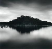 Rolfe Horn, Small Island, Matsushima, Japan