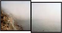Esalen, Big Sur