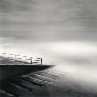 Rolfe Horn, Coastline, Study 3, Chiba, Japan, 2008