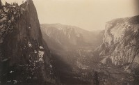 Isaiah W. Taber, Down The Valley, From Union Point, 1887