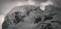 Hiroshi Osaka, Atmospheric Landscape #6, 1995