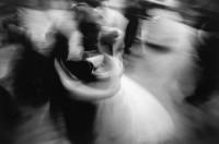 Andy Stewart - Ballroom No 16 01 75