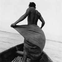 Matador, Burma, 2003