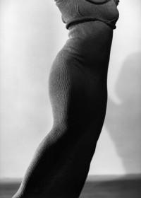 Martha Graham, Ekstasis, 1935