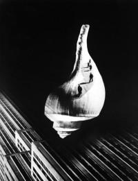 City Shell, 1938