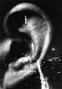 City Sound, 1972