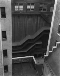 Forty-Seventh Street, 1946