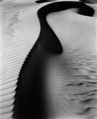 Dune, Oceano, 1934