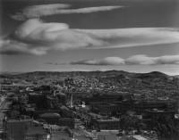 Brett Weston - San Francisco, 1939