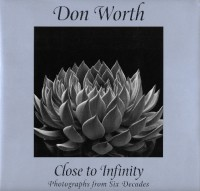 Don Worth - Close To Infinity