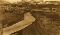Laguna, 1925