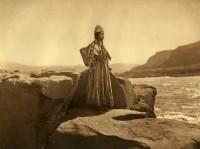 Wishham Maid, 1909