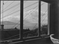 San Francisco, 1949