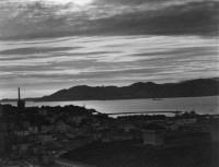 San Francisco, 1948