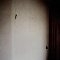 Missing Portrait, 2009