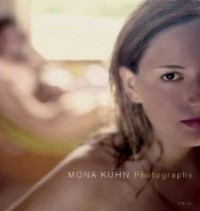 Mona Kuhn - Photographs