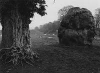 Avebury, England, 1967