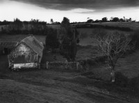 County Galway, Ireland, 1967