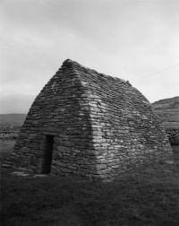 County Kerry, 1970