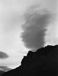 Death Valley, CA 1975