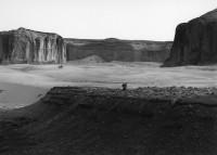 Monument Valley, Utah 1976