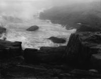 Schoodic_Point_Maine_Coast_circa 1961