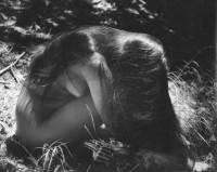 Delores, 1963