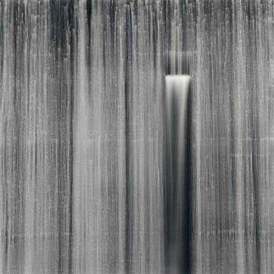 Waterfall, Zao, Japan 2008